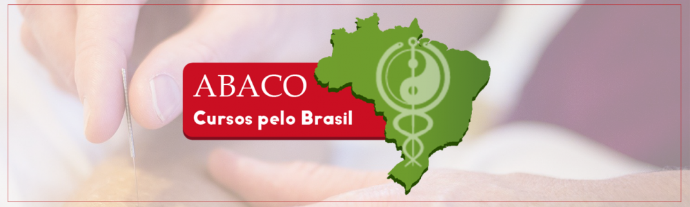 banner abaco