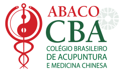 cropped-logo_abaco-01.png
