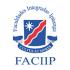 faciip logo